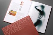 图片标题:+红色标兵作品集+红动首发+ 请多赐教+ 关键字:欧卡尔卫浴-06产品型录  加入时间:2008-9-21 23:21 加入作者:redocn