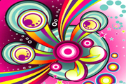 图片标题:〓〓三百余款潮流时尚设计元素(花纹,礼品,剪影,插画,建筑,背景等)[316MB]!!! 关键字:潮流 时尚 设计元素 背景 花纹  加入时间:2008-9-23 18:17 加入作者:≈☆棒棒糖☆≈