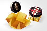 图片标题:文里杨国视觉设计工作室网站部分作品 关键字:设计图片  加入时间:2008-9-23 20:28 加入作者:redocn