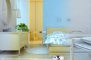 图片标题:vray Render by LPB 关键字:ikea_brief bedroom4_22.jpg  加入时间:2009-7-12 20:15 加入作者:lq8639