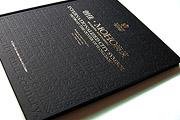 图片标题:-袁舟华-商业地产-楼书 关键字:设计图片  加入时间:2008-11-7 19:07 加入作者:redocn