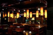 图片标题:【2008】【餐饮项目】【愚头记】【成都】【交流】待续~ 关键字:餐饮区 大厅环境  加入时间:2008-11-10 18:38 加入作者:redocn