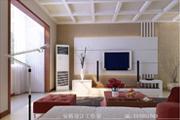 图片标题:VR1.50中文图片教程带模型 关键字:客厅模型符教程  加入时间:2008-11-11 10:17 加入作者:lwiff