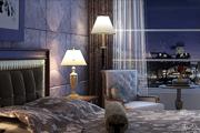 图片标题:vr卧室模不错的 不知道大家有没有 关键字:卧室模型  加入时间:2008-11-11 10:27 加入作者:lwiff