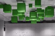 图片标题:设计的纯粹 关键字:接待大厅.jpg  加入时间:2008-11-11 10:40 加入作者:lwiff