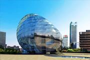 图片标题:异性建筑 关键字:异性建筑  加入时间:2008-11-11 10:50 加入作者:lwiff