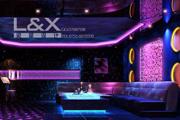 图片标题:L&X灵犀设计001 关键字:娱乐场所  加入时间:2009-7-12 18:11 加入作者:lq8639