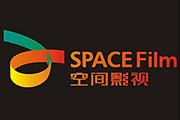 图片标题:郑州深度设计最近设计的作品 关键字:上海空间影视标志设计  加入时间:2008-11-12 14:31 加入作者:redocn