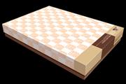 图片标题:黑白森林家纺秀 关键字:家纺盒子包装 纸盒子 手提袋手袋  加入时间:2008-11-12 17:20 加入作者:redocn