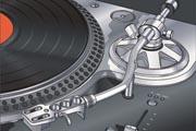 图片标题:音乐潮流元素 关键字:留声机  加入时间:2008-11-12 18:03 加入作者:阿Q第二
