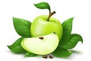 图片标题:苹果! 关键字:青苹果  加入时间:2008-11-15 11:04 加入作者:阿Q第二