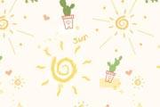 图片标题:[时尚花纹]时尚花纹 关键字:仙人掌太阳底纹  加入时间:2008-11-19 20:30 加入作者:阿Q第二