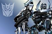图片标题:变形金刚 关键字:transformer.jpg  加入时间:2008-11-23 15:41 加入作者:阿Q第二