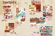 图片标题:80年代部分涂鸦 关键字:6-7 [转换].jpg  加入时间:2008-11-26 19:59 加入作者:阿Q第二