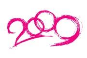 图片标题:超多实用的矢量字体主题合集 关键字:设计图片  加入时间:2008-11-26 20:11 加入作者:阿Q第二