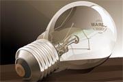 图片标题:矢量灯泡/节能灯泡 关键字:lamp.jpg  加入时间:2008-11-30 22:48 加入作者:阿Q第二