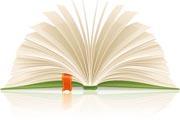 图片标题:知识进步的阶梯——书 关键字:shutterstock_5024194.jpg  加入时间:2008-12-5 09:03 加入作者:阿Q第二