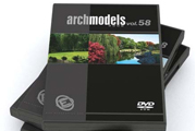 图片标题:Archmodels Vol. 58 模型 关键字:Archmodels Vol. 58模型  加入时间:2008-12-16 09:35 加入作者:lwiff