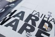 图片标题:温州智合品牌.样本画册设计 关键字:设计图片  加入时间:2008-12-18 19:21 加入作者:redocn