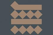 图片标题:◆◆◆现在的、过去的————03vision(王彬)08年12月◆◆◆ 关键字:无-字体海报.jpg  加入时间:2009-8-9 21:58 加入作者:redocn