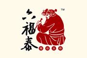图片标题:■ 硕谷(GS)品牌设计杭州机构 ■ 关键字:设计图片  加入时间:2008-12-18 20:09 加入作者:redocn