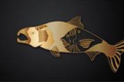 图片标题:哈尔滨设计师卢绍天作品 关键字:卢绍天作品2.jpg  加入时间:2008-12-22 19:49 加入作者:木子过客