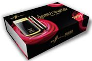 图片标题:说了是山寨机嘛----还是山寨机 关键字:手机包装 电子数码产品 盒子  加入时间:2009-12-15 11:52 加入作者:redocn
