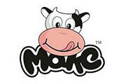 图片标题:-----------------------make牛奶 Package Design----------------------- 关键字:logo.jpg  加入时间:2009-4-14 18:46 加入作者:redocn