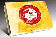 图片标题:月饼包装 关键字:月饼包装  加入时间:2008-12-28 21:31 加入作者:redocn