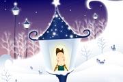 图片标题:圣诞AI 关键字:圣诞灯柱  加入时间:2009-1-6 11:38 加入作者:阿Q第二