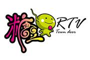 图片标题:哈尔滨 庞国平 糖豆RTV VI设计 关键字:设计图片  加入时间:2009-2-8 11:01 加入作者:redocn