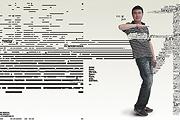 图片标题:*****成都*嘉尚俊唐*的公司宣传画册,收录了08年6月前的设计作品***** 关键字:设计图片  加入时间:2009-2-8 11:10 加入作者:redocn