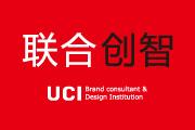 图片标题:UCI联合创智[第63期] 关键字:uci001.jpg  加入时间:2009-2-12 09:40 加入作者:redocn