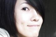 图片标题:[_____阿九姑娘小照___09.1.5 更新咧___] 关键字:20080930293.jpg.jpg  加入时间:2009-2-14 12:43 加入作者:redocn