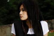 图片标题:____偶豁出去了___【2月7日更新】 关键字:美女  加入时间:2009-2-14 12:51 加入作者:redocn