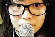 图片标题:什么叫谦虚呢? 关键字:眼镜 美女 话筒 唱歌 K歌  加入时间:2009-2-14 12:53 加入作者:redocn