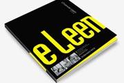 图片标题:08-09的部分作品 关键字:样本 画册  加入时间:2009-12-27 21:59 加入作者:redocn