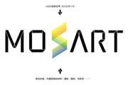 图片标题:MOSART 关键字:房地产 标志 logo 基础部分 MOSART  加入时间:2009-2-26 21:45 加入作者:redocn
