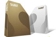 图片标题:意盛广告 关键字:包装盒 YARD 意盛广告  加入时间:2009-2-26 21:48 加入作者:redocn