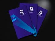 图片标题:澳泽画册 室内装饰 关键字:折页设计 宣传折页  加入时间:2009-2-15 11:35 加入作者:木子过客
