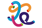 图片标题:成都叮咚设计事务所  弹簧作品 关键字:t1.jpg  加入时间:2009-3-4 12:03 加入作者:redocn