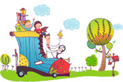 图片标题:家庭卡通(33张)全套素材 关键字:家庭卡通(33张)大图 44.JPG  加入时间:2009-3-11 19:19 加入作者:阿Q第二