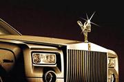 图片标题:2008中国房地产广告年鉴-欣赏 关键字:房地产海报 广告年鉴  加入时间:2009-3-16 12:20 加入作者:redocn