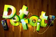 图片标题:转载国外字体3D设计 关键字:字体设计 国外字体  加入时间:2009-3-16 13:58 加入作者:redocn
