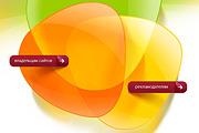 图片标题:超级精品呀  不容错过呀  (申请加精呀) 关键字:设计图片  加入时间:2009-3-16 14:53 加入作者:redocn