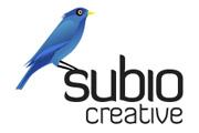 图片标题:标志饕餮——150个用动物为主体的logo设计欣赏 关键字:标志设计 标志 logo 动物标志 图形设计  加入时间:2009-3-17 08:23 加入作者:redocn