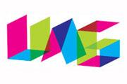 图片标题:▂▃ 2008 LOGO ♥设计趋势 ▃▂ 关键字:标志变换趋势标志转变logo国外标志  加入时间:2009-3-17 09:06 加入作者:redocn