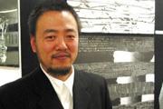 图片标题:[分享]韩家英作品 300P 关键字:设计图片  加入时间:2009-3-19 18:03 加入作者:redocn
