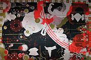 图片标题:几个月钱看的国外设计作品展——————荷兰风格派 关键字:国外展会  加入时间:2009-3-26 16:09 加入作者:redocn