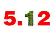 图片标题:缅怀5.12 公益海报设计 关键字:海报设计  宣传海报  加入时间:2009-5-12 18:05 加入作者:redocn